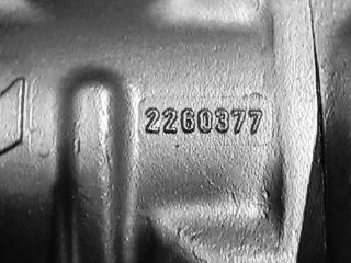 2260377 cast
