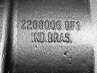 2268006 cast