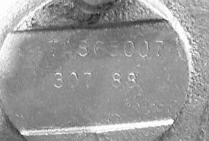 TAS65 stamp crop