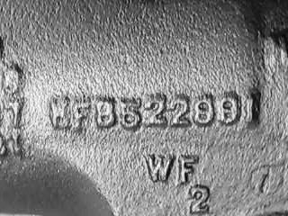hfb52 cast