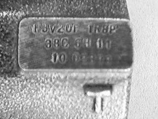 lp05 stamp-1