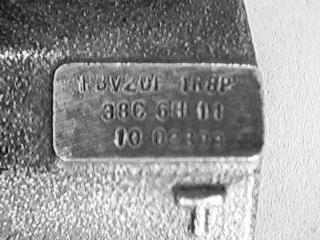 lp05 stamp